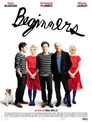 Beginners - critique
