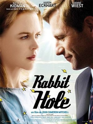 Rabbit Hole - critique