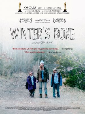 Winter's Bone - critique