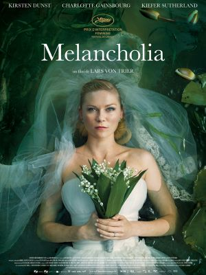 Melancholia - critique