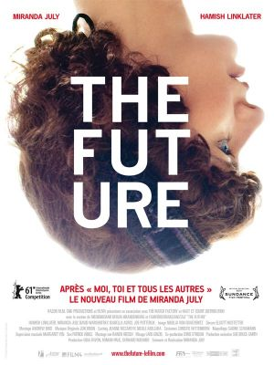 The Future - critique
