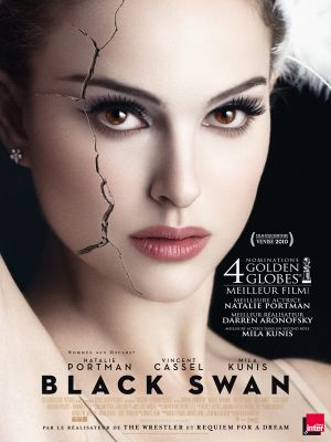 Black Swan - critique