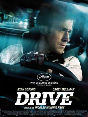 Drive - critique