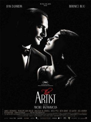 The Artist - critique