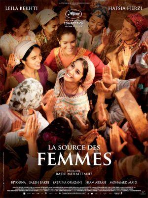 La Source des femmes - critique