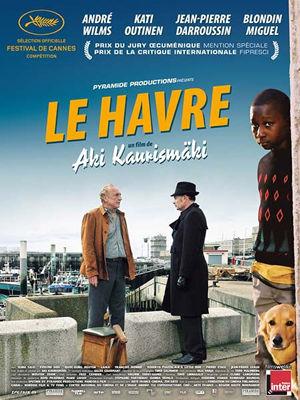 Le Havre - critique