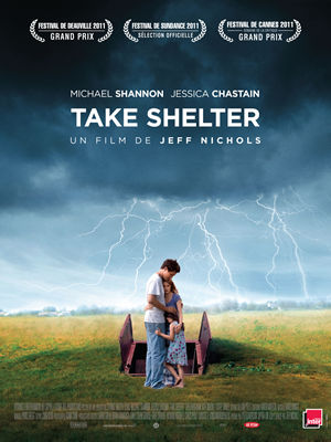Take Shelter - critique