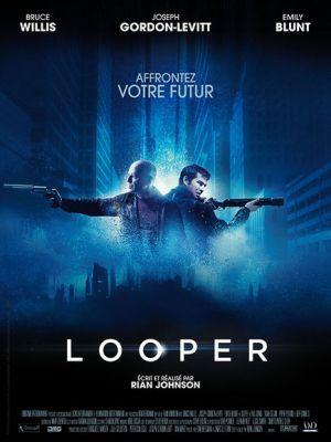 Looper - critique