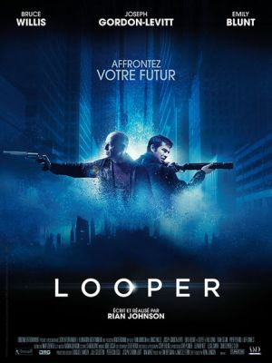 Looper - critique