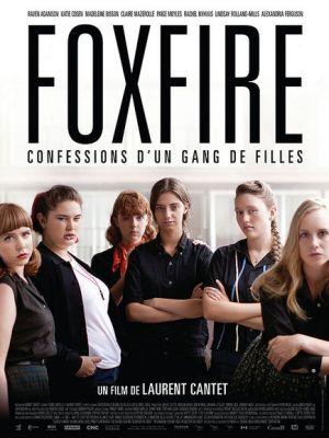 Foxfire, confessions d'un gang de filles - critique