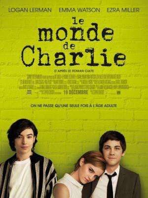 Le Monde de Charlie - critique