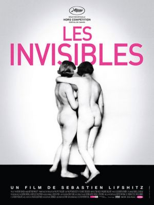 Les Invisibles - critique