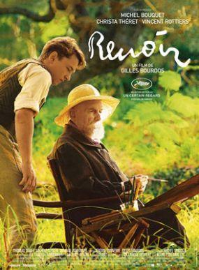 Renoir - critique