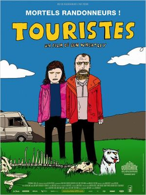Touristes - critique