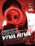 Viva Riva ! - affiche