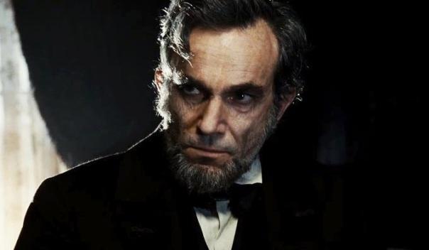 Lincoln voudrait utiliser la démocratie pour lui imposer ses vues et ainsi garantir… la démocratie elle-même