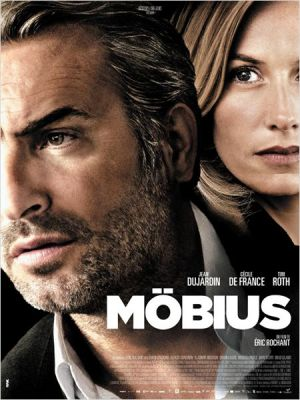 Möbius - critique