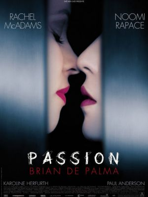 Passion - critique