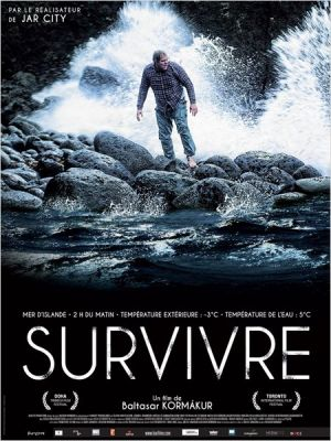 Survivre - critique