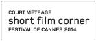Short Film Corner 2014