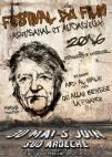 2016-06 Affiche Fest. du Film Artisanal et Audacieux