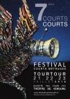 2016-07-22 Affiche Festival CourtsCourts