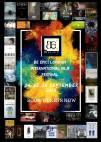 2016-09-24 Affiche BELIFF