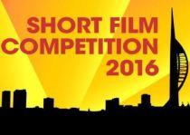 2016-09-visuel-competition-cm-mwff