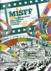 2016-10-06-affiche-misff