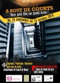 2016-10-15-affiche-fest-a-bout-de-courts