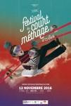 2016-11-12-affiche-fest-du-cm-dauch