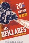 2016-11-17-affiche-les-oeillades-dalbi