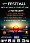2016-11-26-affiche-fest-divipassion