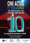 2016-11-26-affiche-rencontres-du-cm-dannemasse