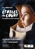 2016-12-16-affiche-les-etoiles-du-court