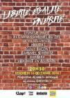 2016-12-16-clap-club-n2-magazine-clap-projo-liberte-egalite-diversite-au-christine-21-programme-flyer