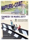 2017-03-18-affiche-maffliers-sur-court