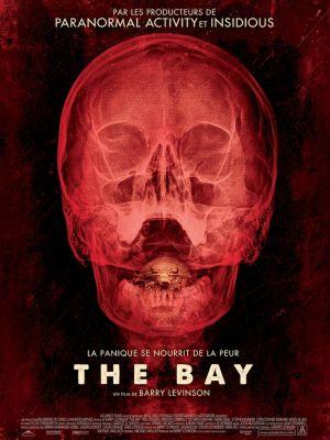 The Bay - critique