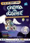 Festival Cinéma en Liberté
