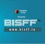 BISFF