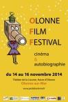 Olonne Film Festival