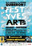 Fest'Yves Arts