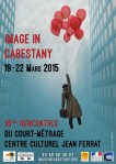 Affiche Image in Cabestany