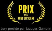 2016-02-18 Prix de la Mise en Scène - Palmes